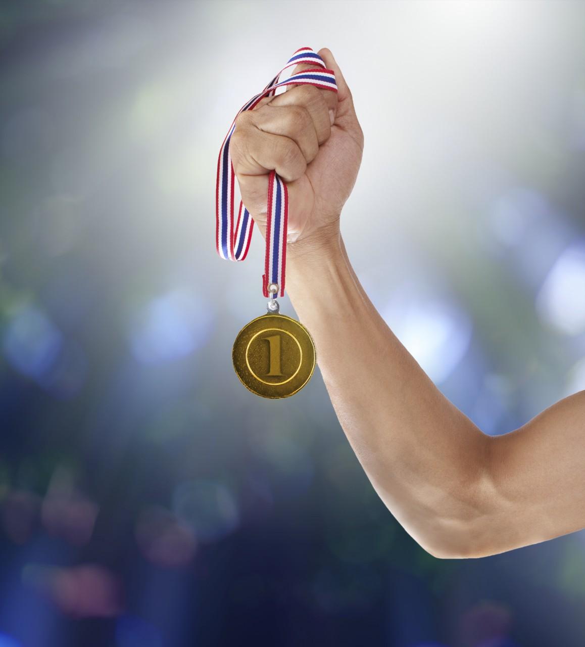 картинки на тему победа в спорте большого