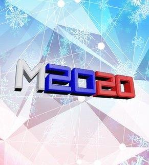 m6pxnoQ1llM (1)