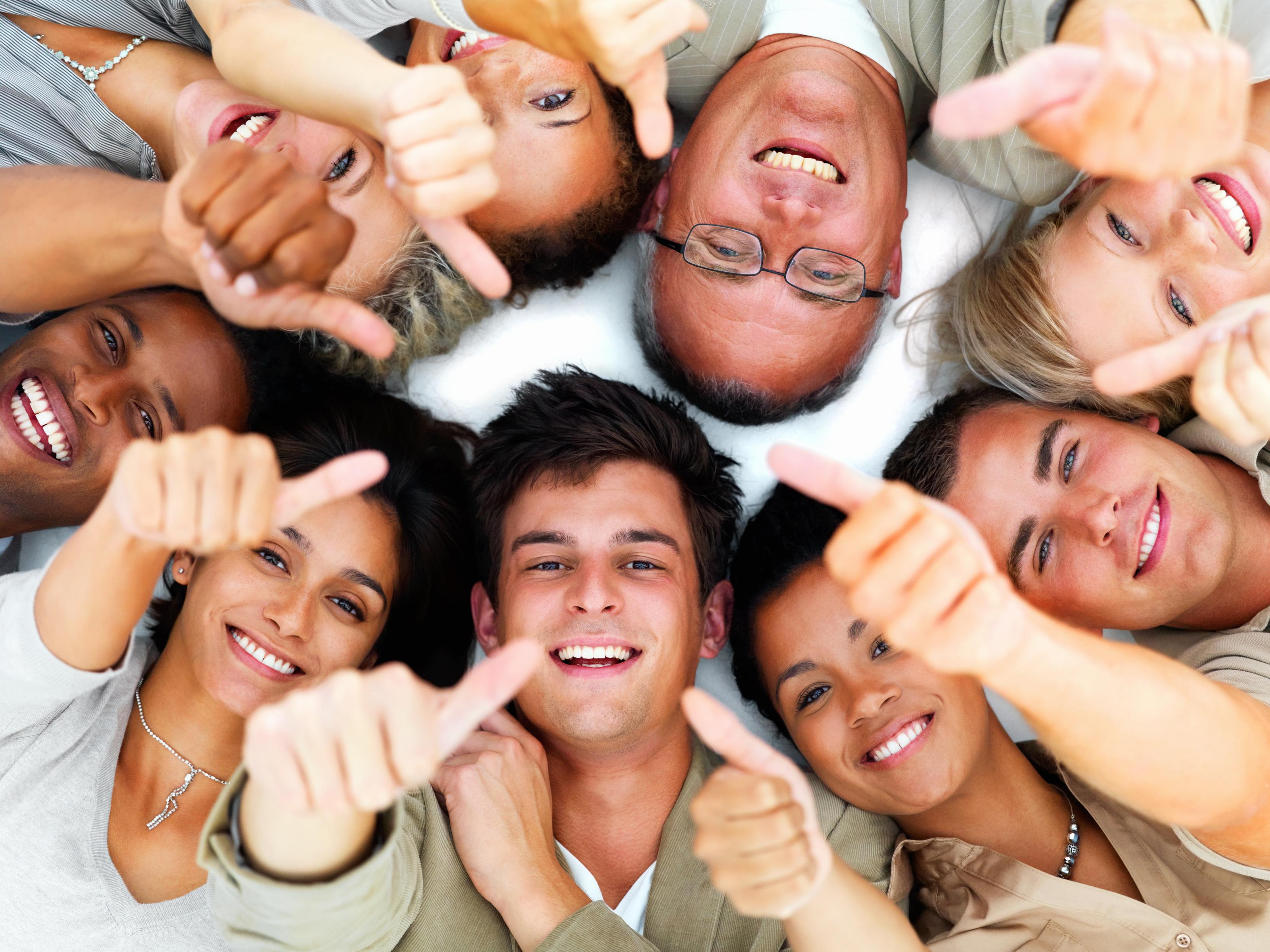 врачу телефону фото в группу для смеха и обсуждения развиваться взрослых