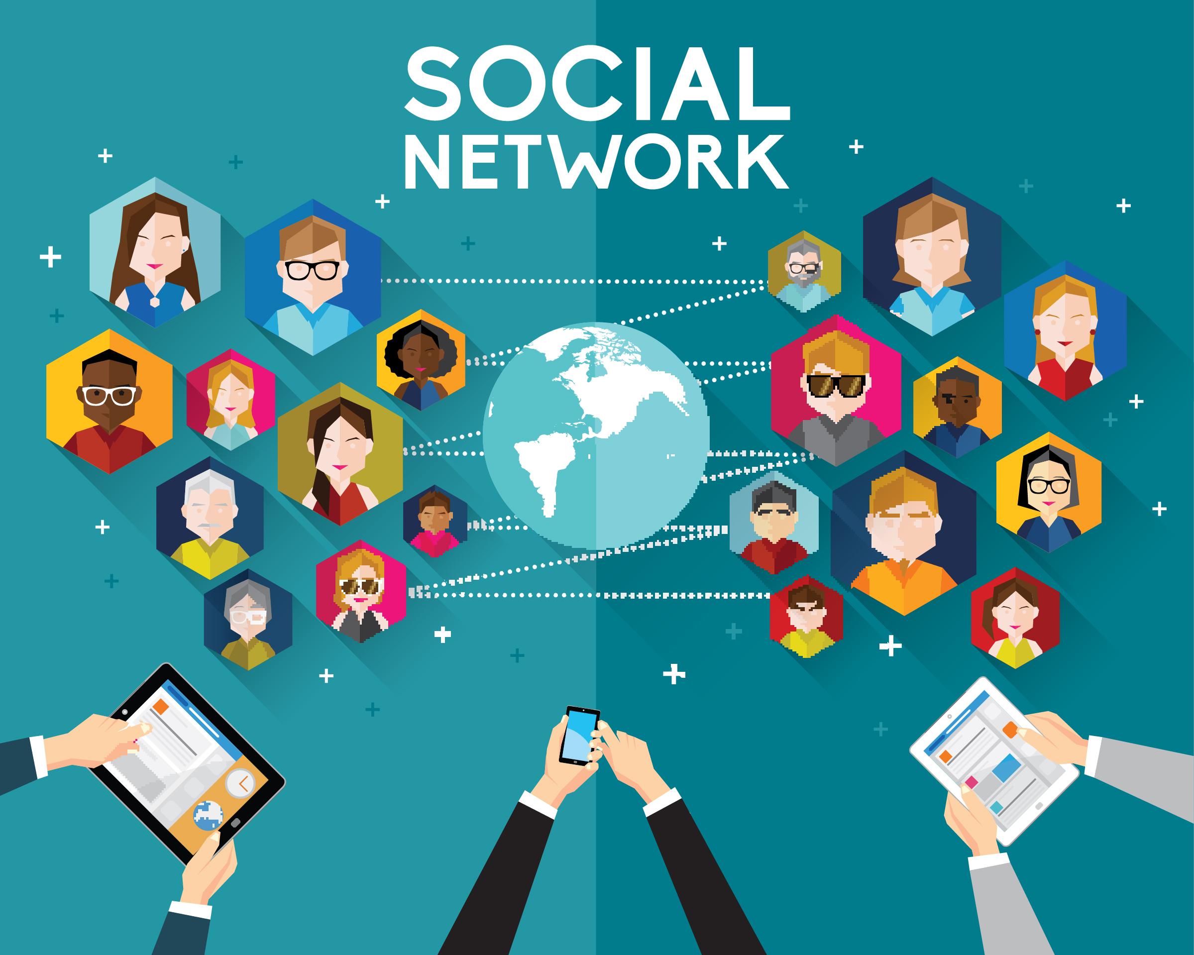 FashionTap - The Fashion Social Network 69