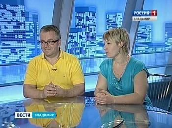 Gil_S_S_na_TV (1)