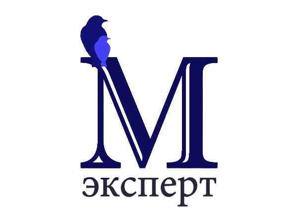 zMPuUhlXC_k