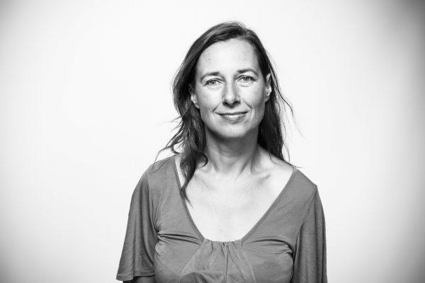 Корнелия Клаус