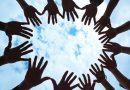 О достижениях молодежных организацийне стоит молчать