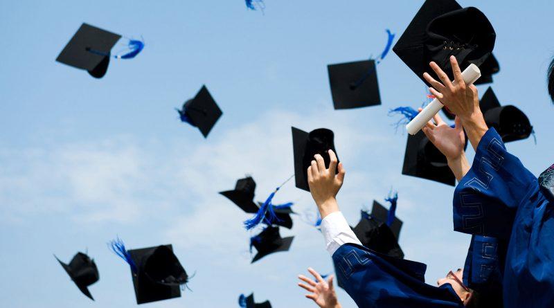 Лучшие методы поиска работы для выпускников вуза
