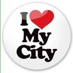 i-love-my-city