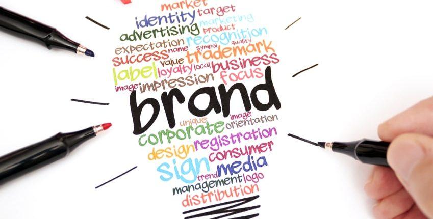 """Бесплатный онлайн-курс """"Продвижение личного бренда в социальных ..."""