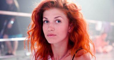 Юлия Самойленко: сцена – это место, которое позволяет тебе прожить любую жизнь