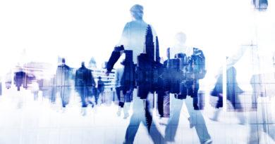 Молодежная политика российского бизнес-сообщества: миф или тенденция?