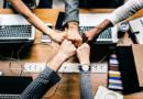 Перспективы возникновения корпоративного социального волонтерства в России