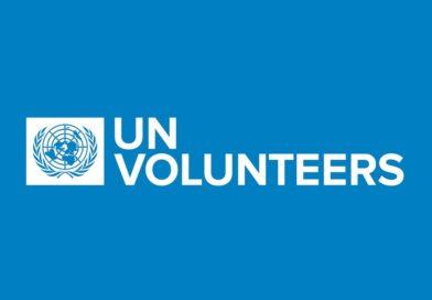 ООН впервые открыла для россиян набор на оплачиваемую волонтерскую программу