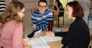 Школа фандрайзинга – в Пермском классическом университете научат как привлекать средства в проект