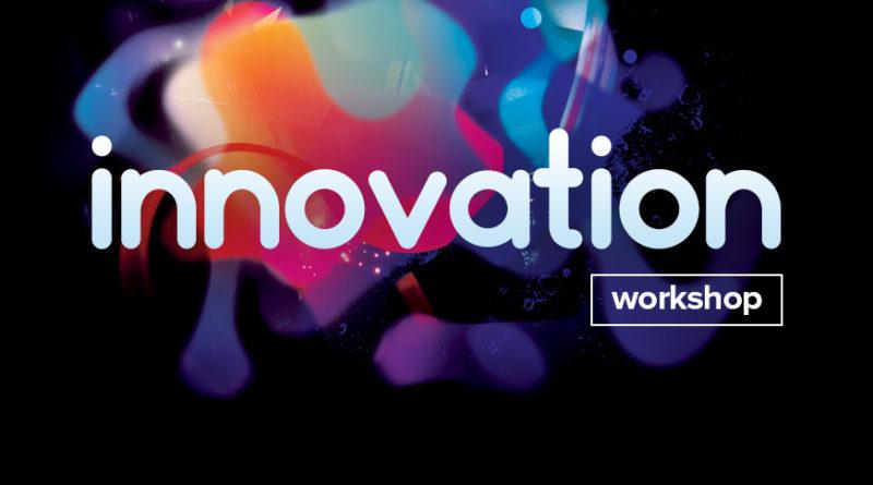 Программа Открытого университета Сколково Innovation workshop