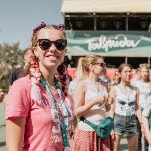 Всероссийские молодежные форумы 2019