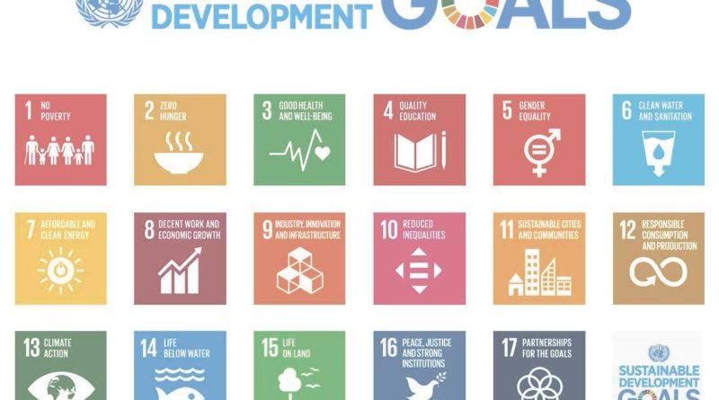В Перми пройдет первый международный фестиваль целей устойчивого развития ООН