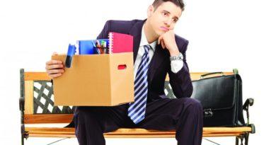 Особенности национального поиска работы