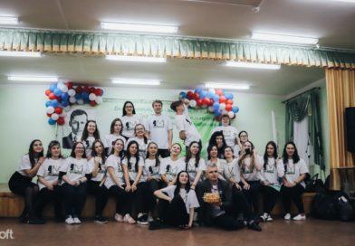 В Пермском педагогическом университете появился мобильный отряд студентов-психологов