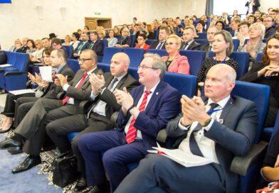 Научные школы Пермского края представят свои программы развития на экспертной сессии